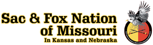 Sac and Fox Nation of Missouri
