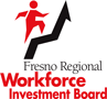 Fresno Workforce Investment Board