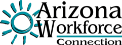 Arizona Workforce Connection
